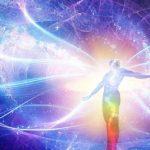 ヒーリング後、許せる気持ち・温かい気持ちが持続。魂の本質・課題が腑に落ちる。